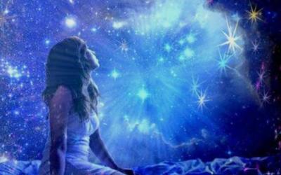 Dromen met een boodschap